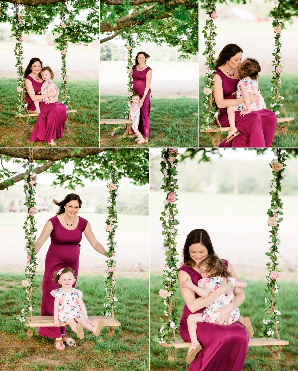 foote mommy me 3.jpg