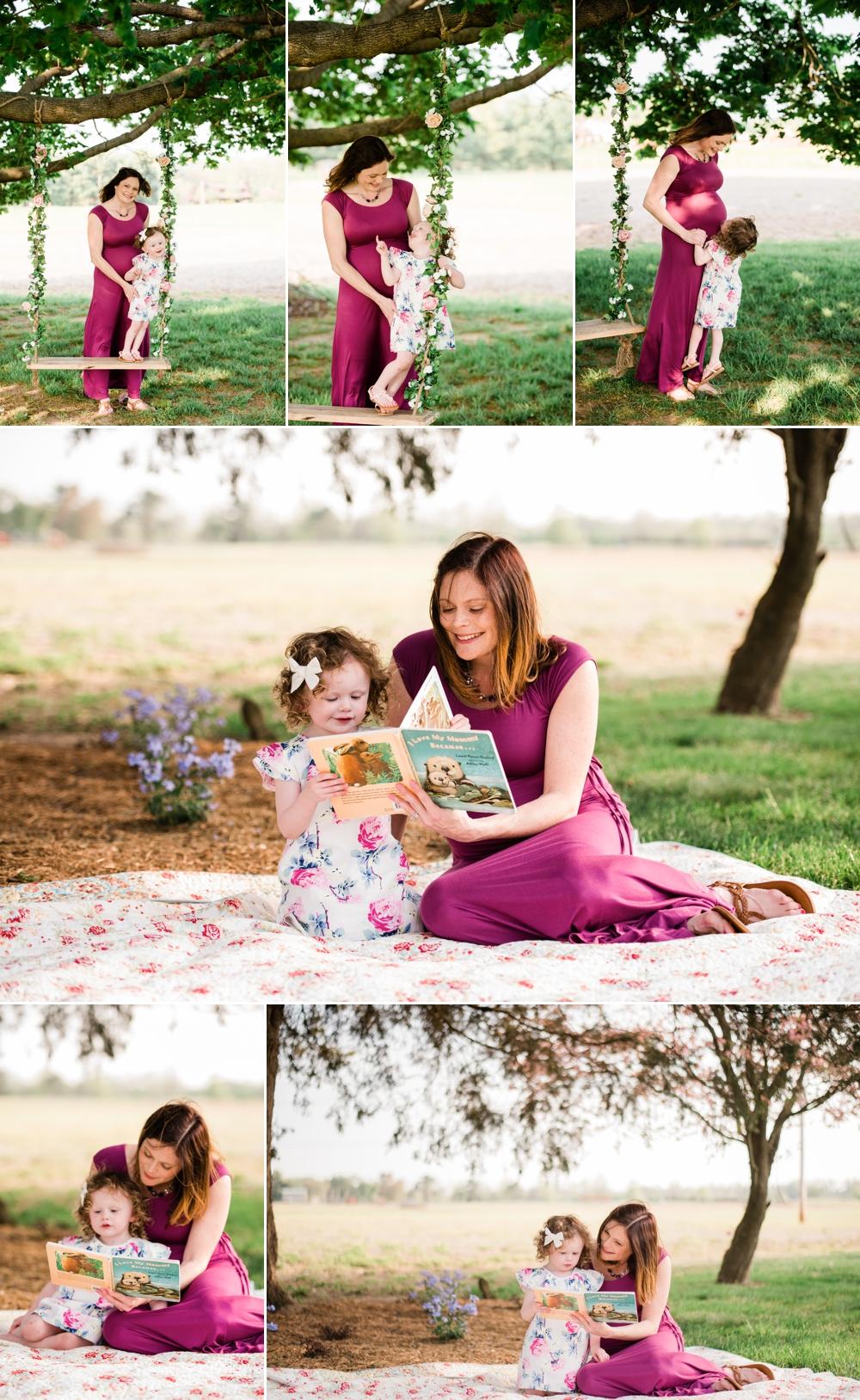 foote mommy me 4.jpg
