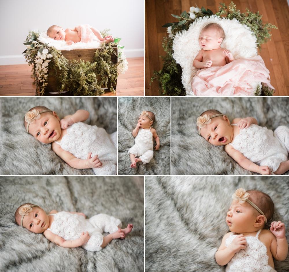 booth newborn 17.jpg