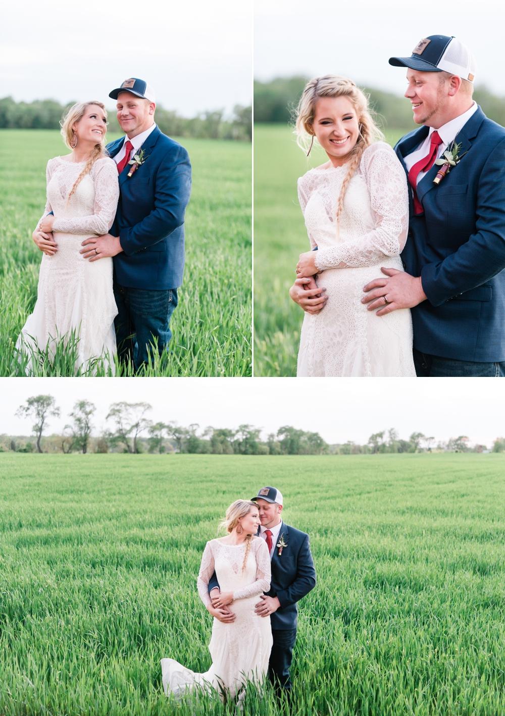 sickler wedding 25.jpg