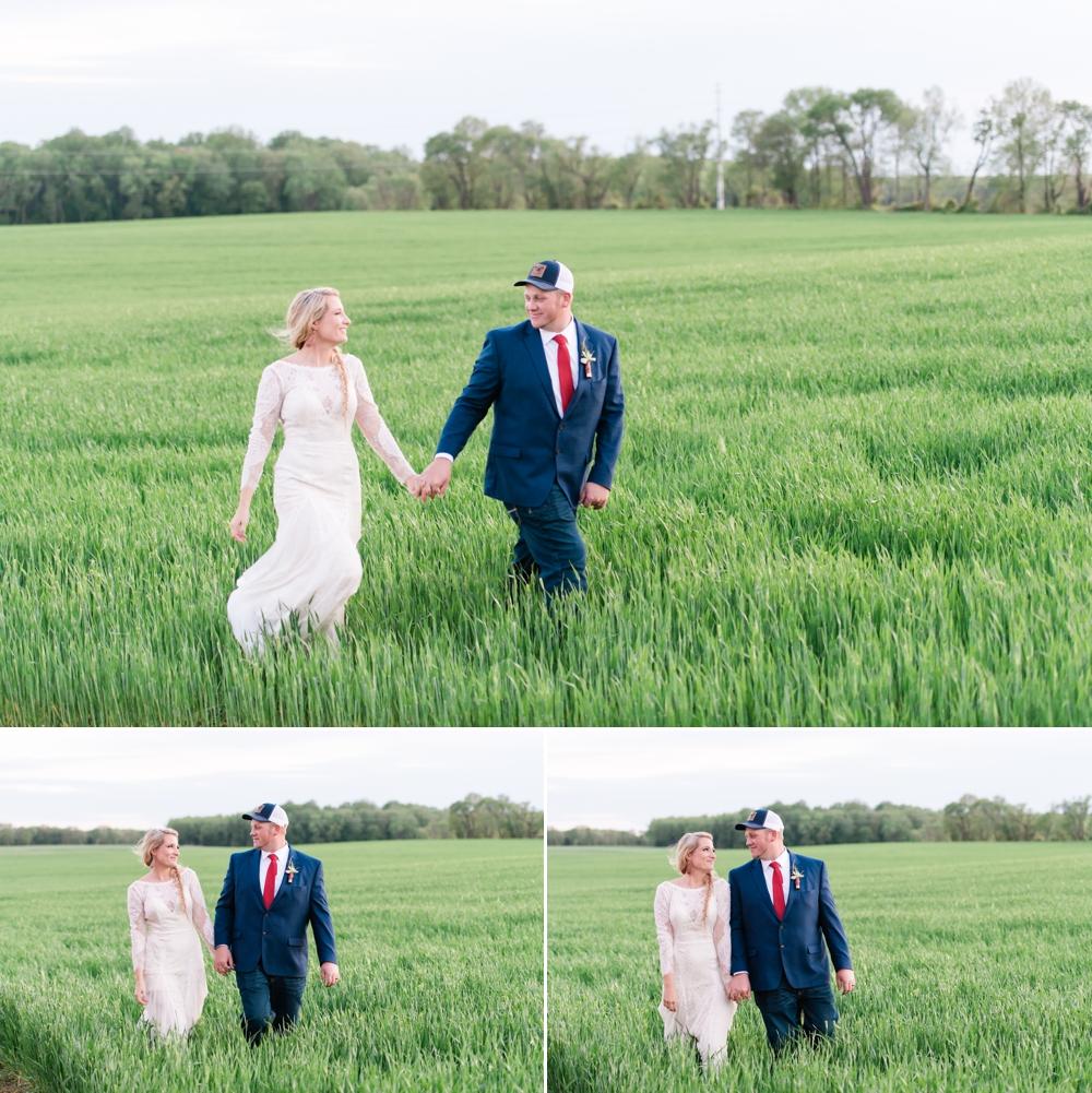 sickler wedding 24.jpg