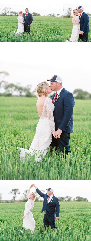 sickler wedding 23.jpg