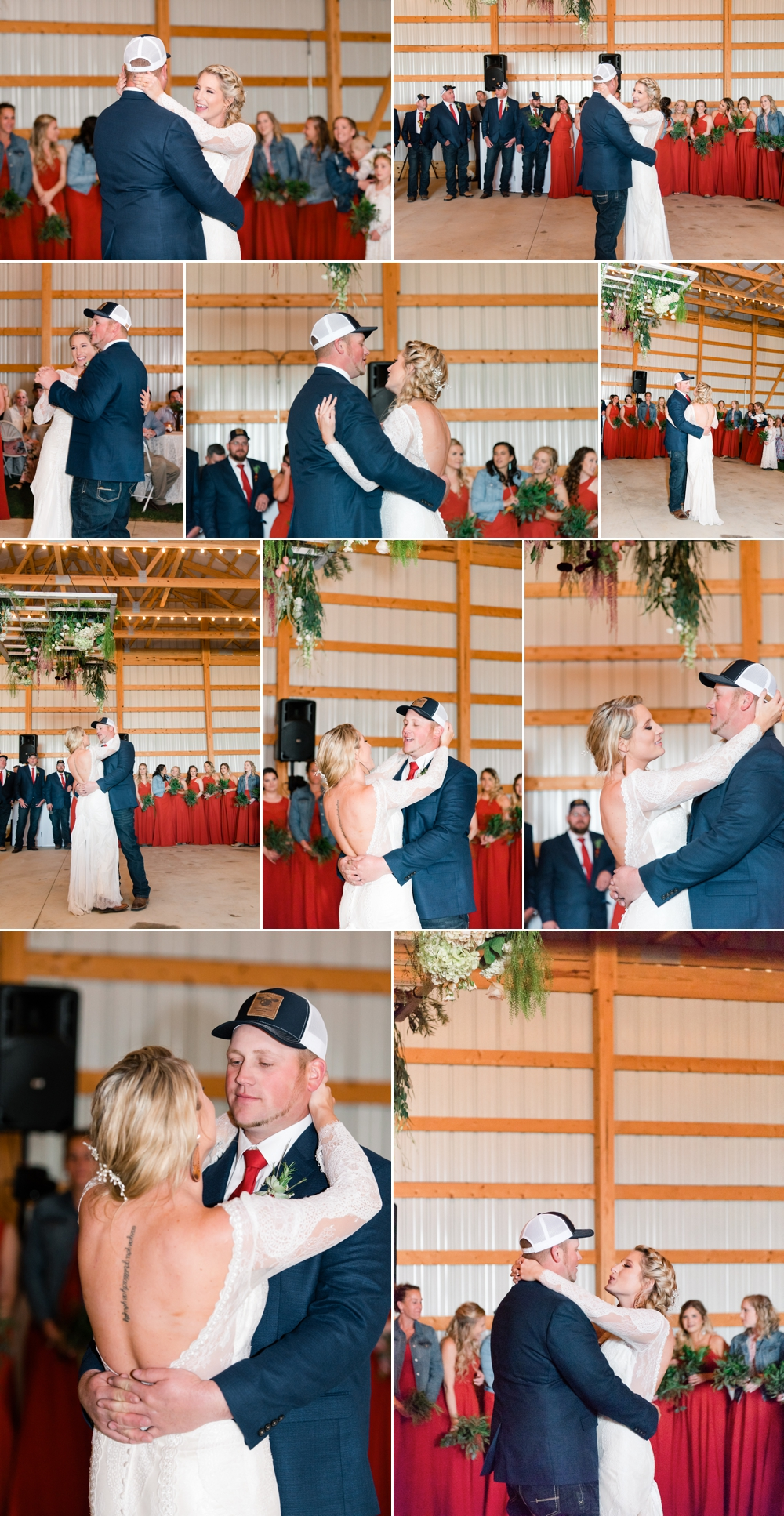 sickler wedding 22.jpg