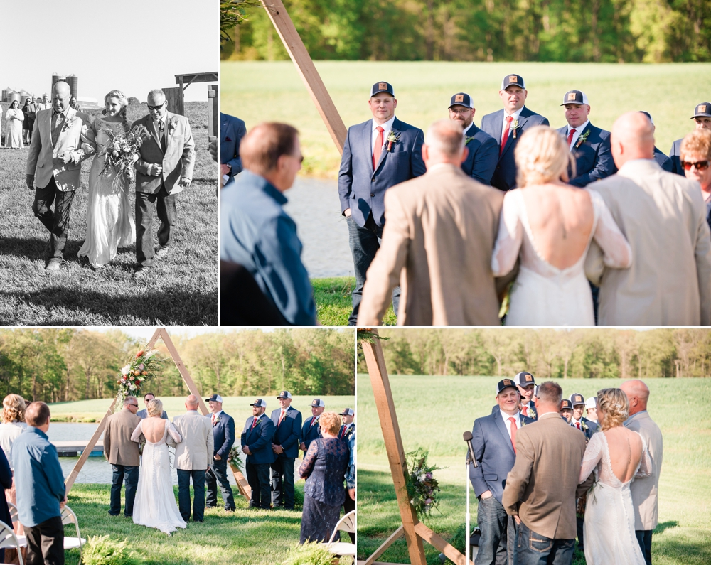 sickler wedding 18.jpg