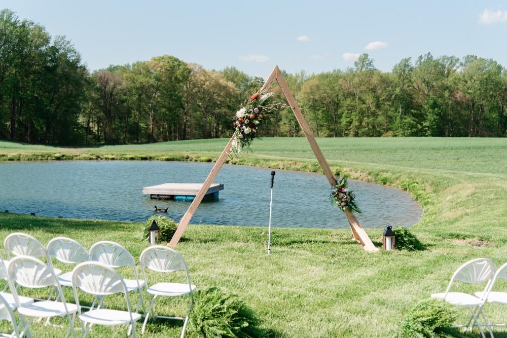 sickler wedding 15.jpg