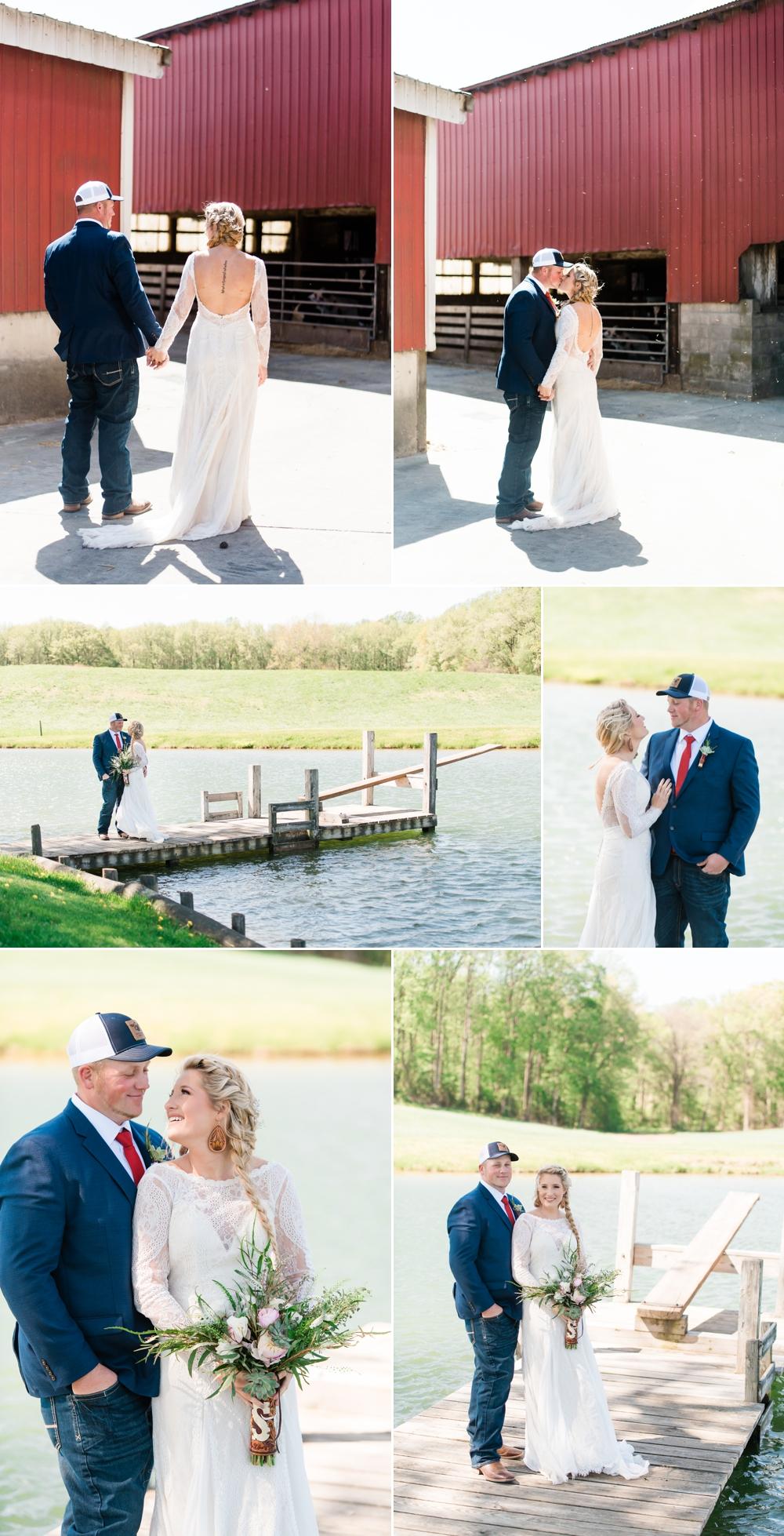 sickler wedding 11.jpg