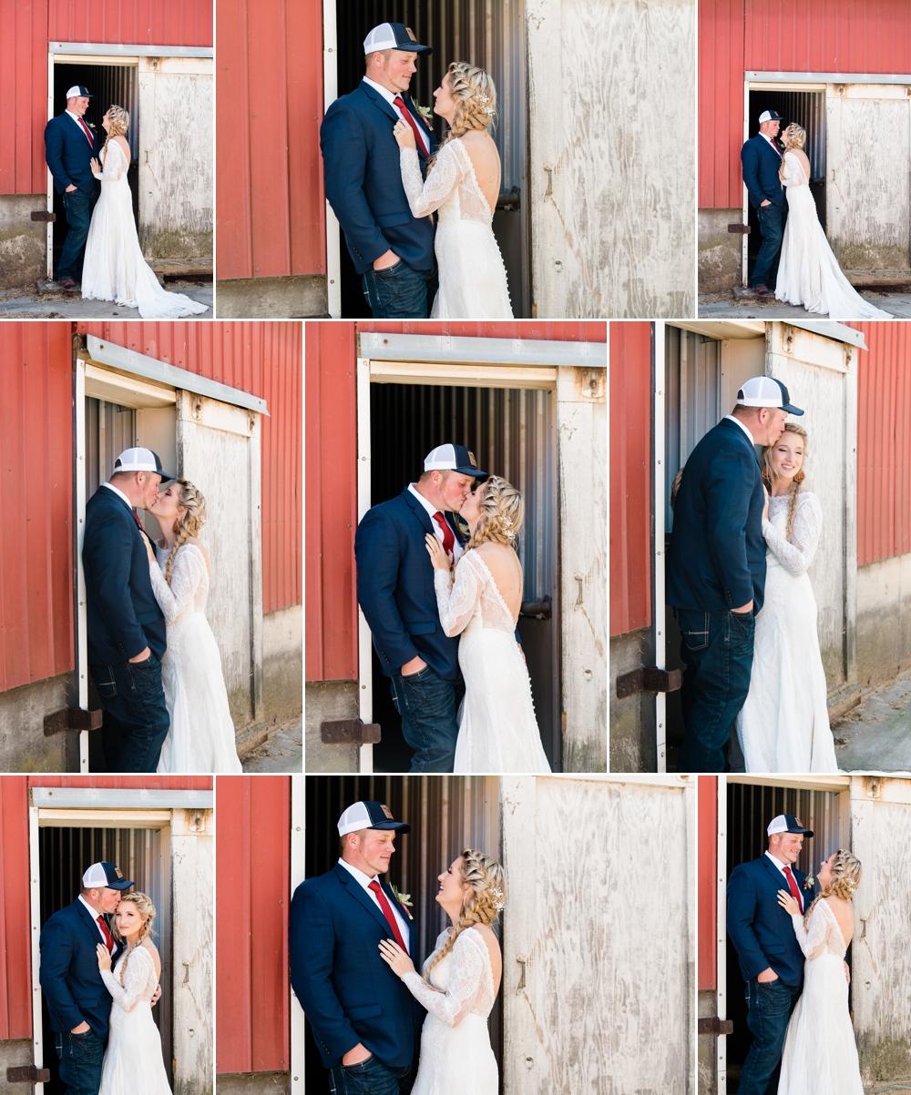 sickler wedding 10.jpg