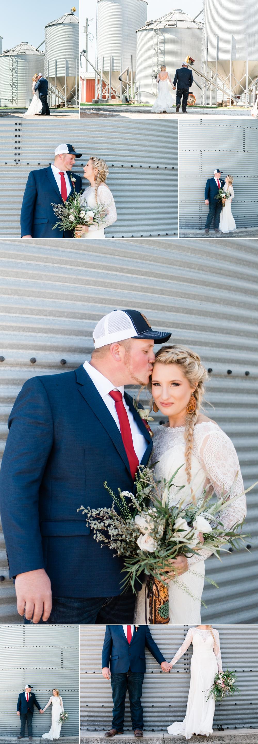 sickler wedding 8.jpg