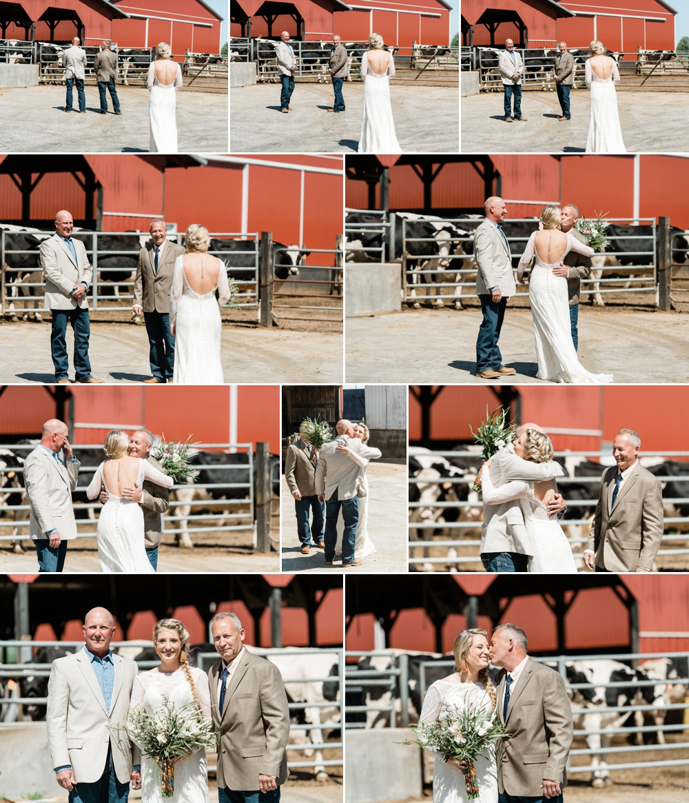 sickler wedding 5.jpg