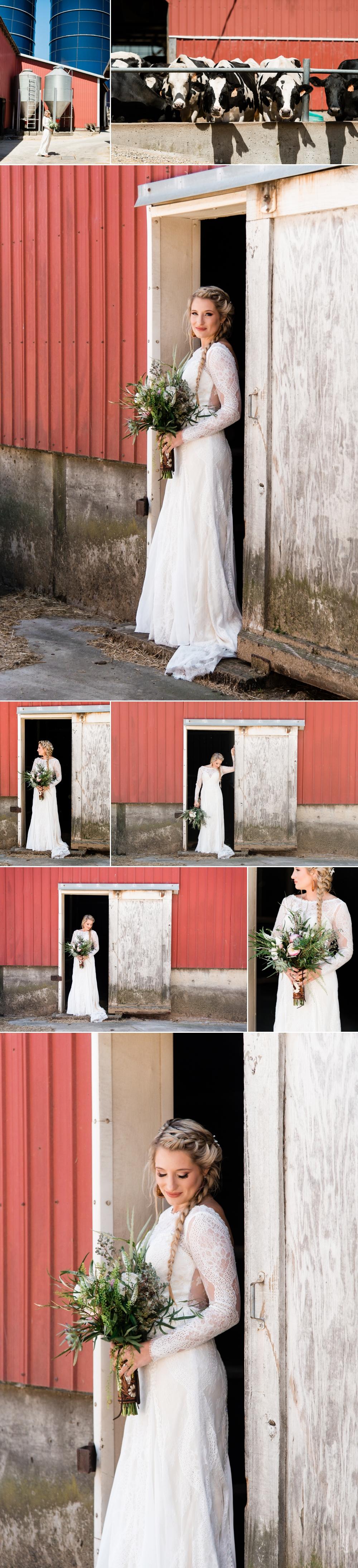 sickler wedding 4.jpg