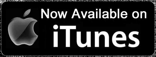 download-itunes.png