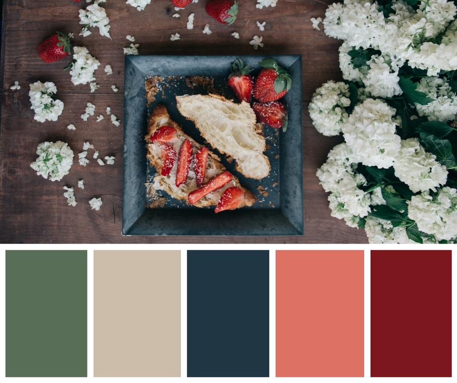 FB_color_palette.jpg