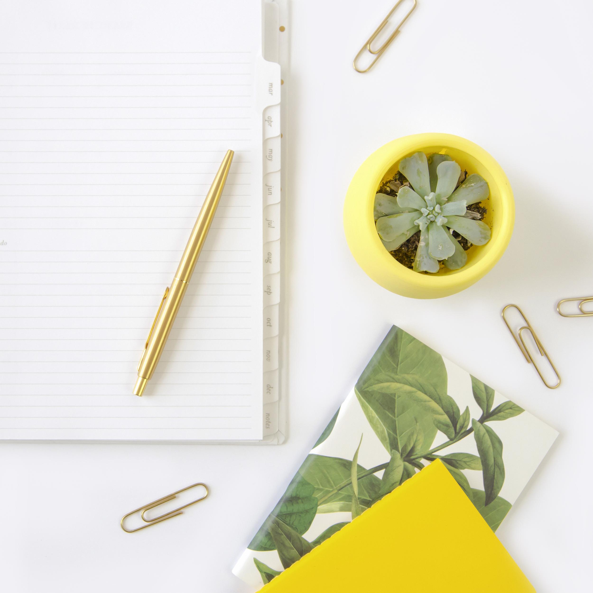 facebook-instagram-management-interior-designers