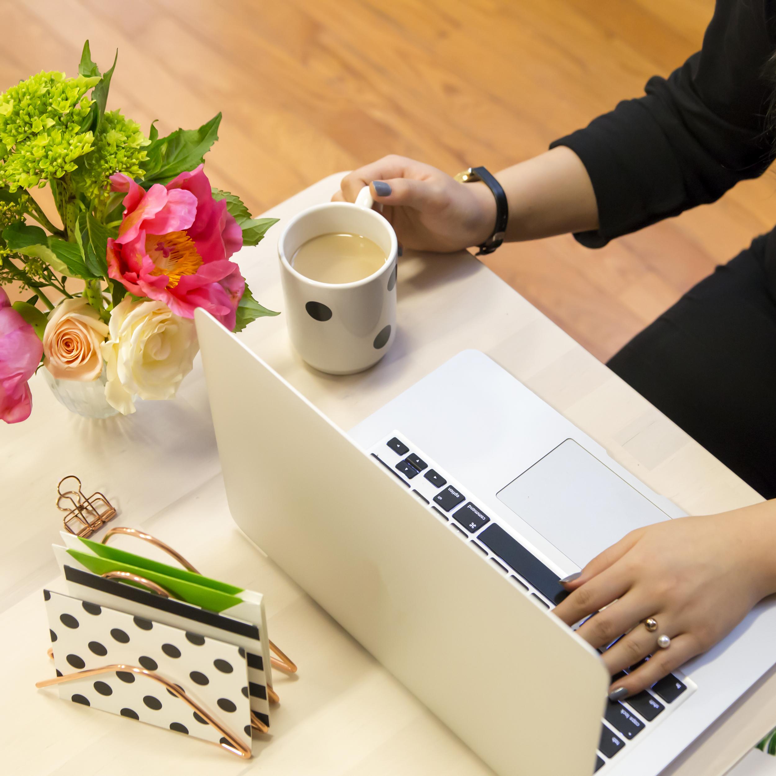 newsletter-interior-designer-marketing-window-coverings