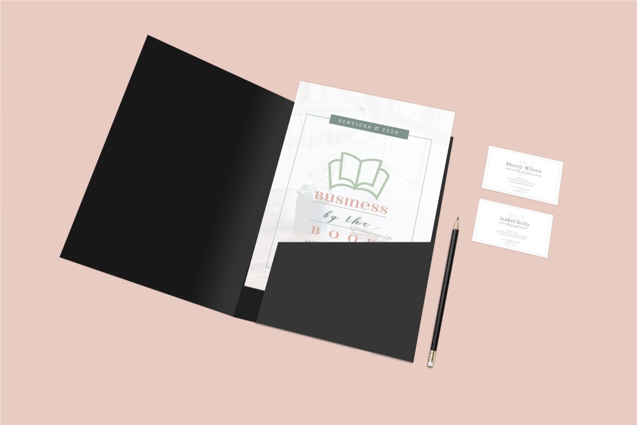 client documents mockup.png