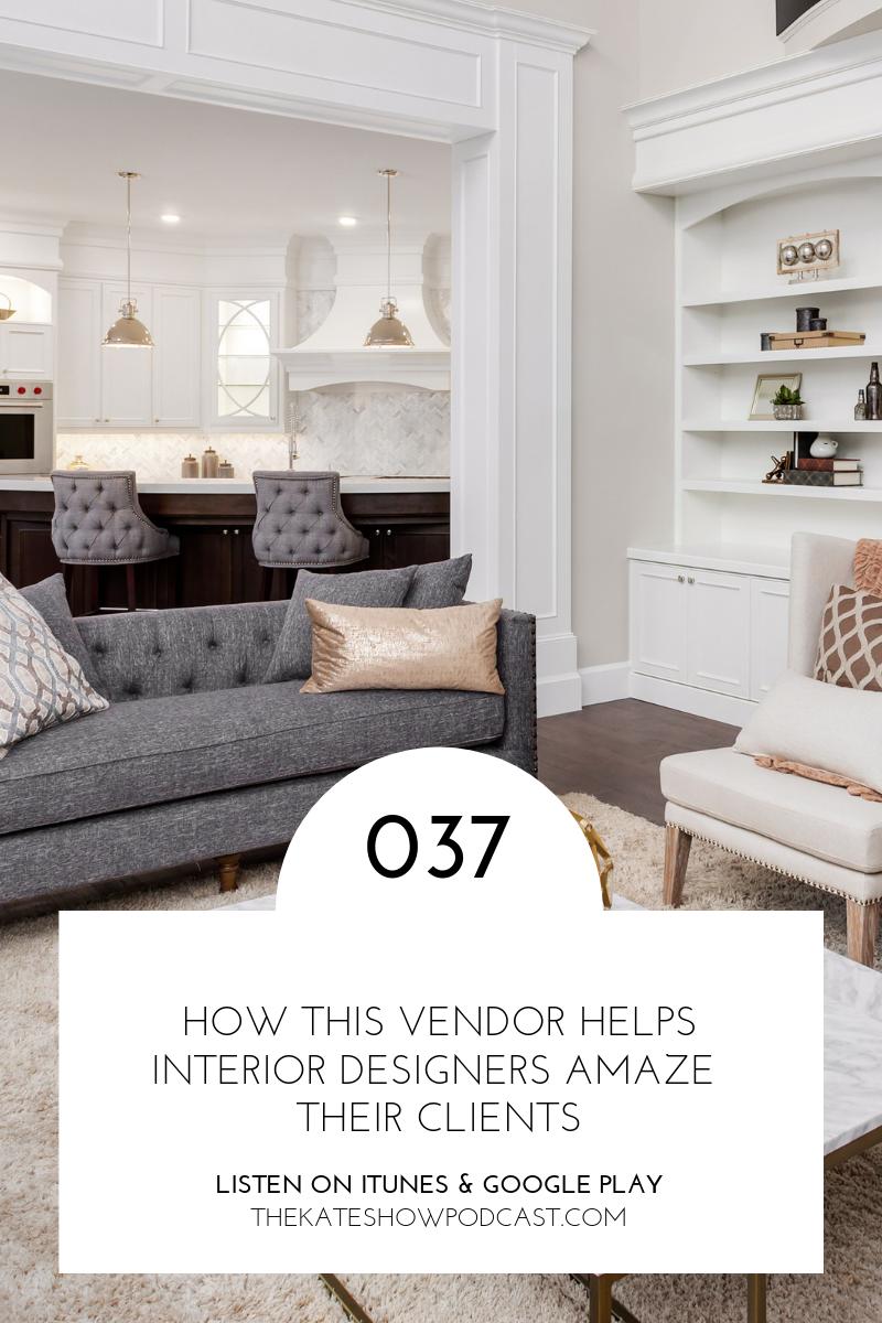 interior-design-vendor-hardwood-flooring-marketing.png