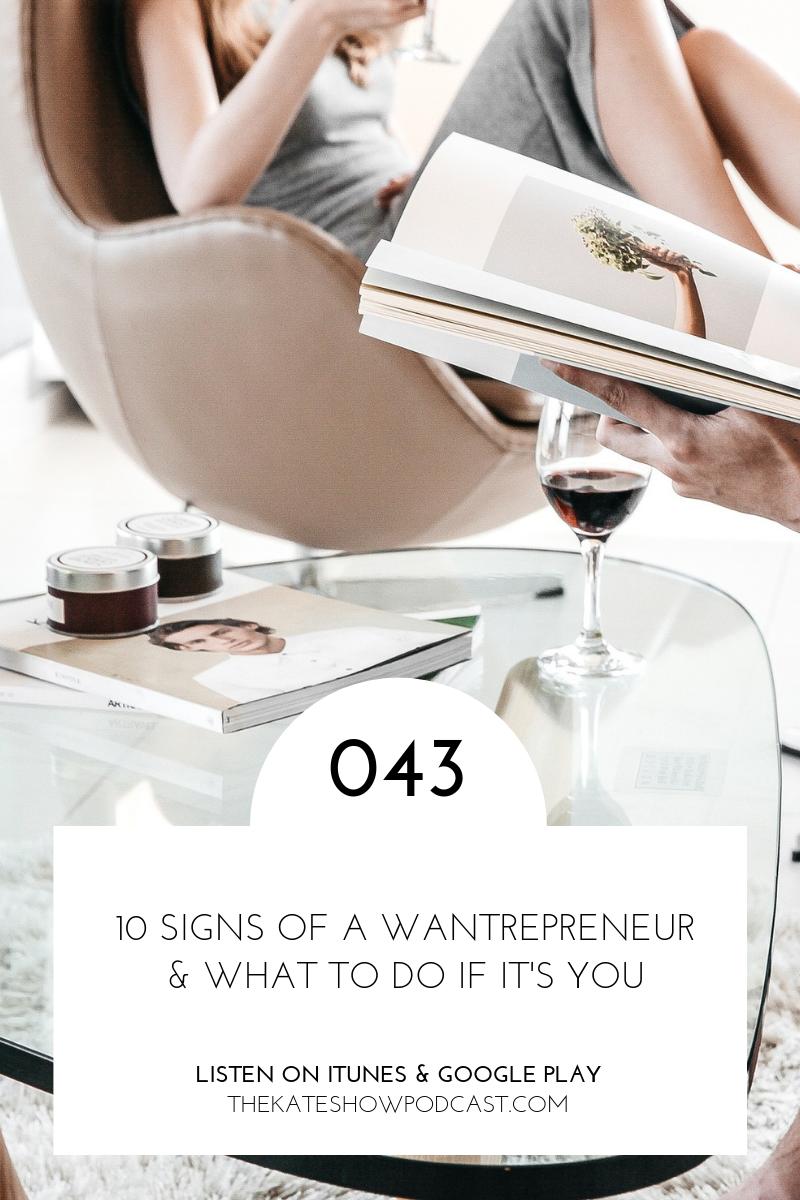 wantrepreneurs vs entrepreneurs interior design marketing.png