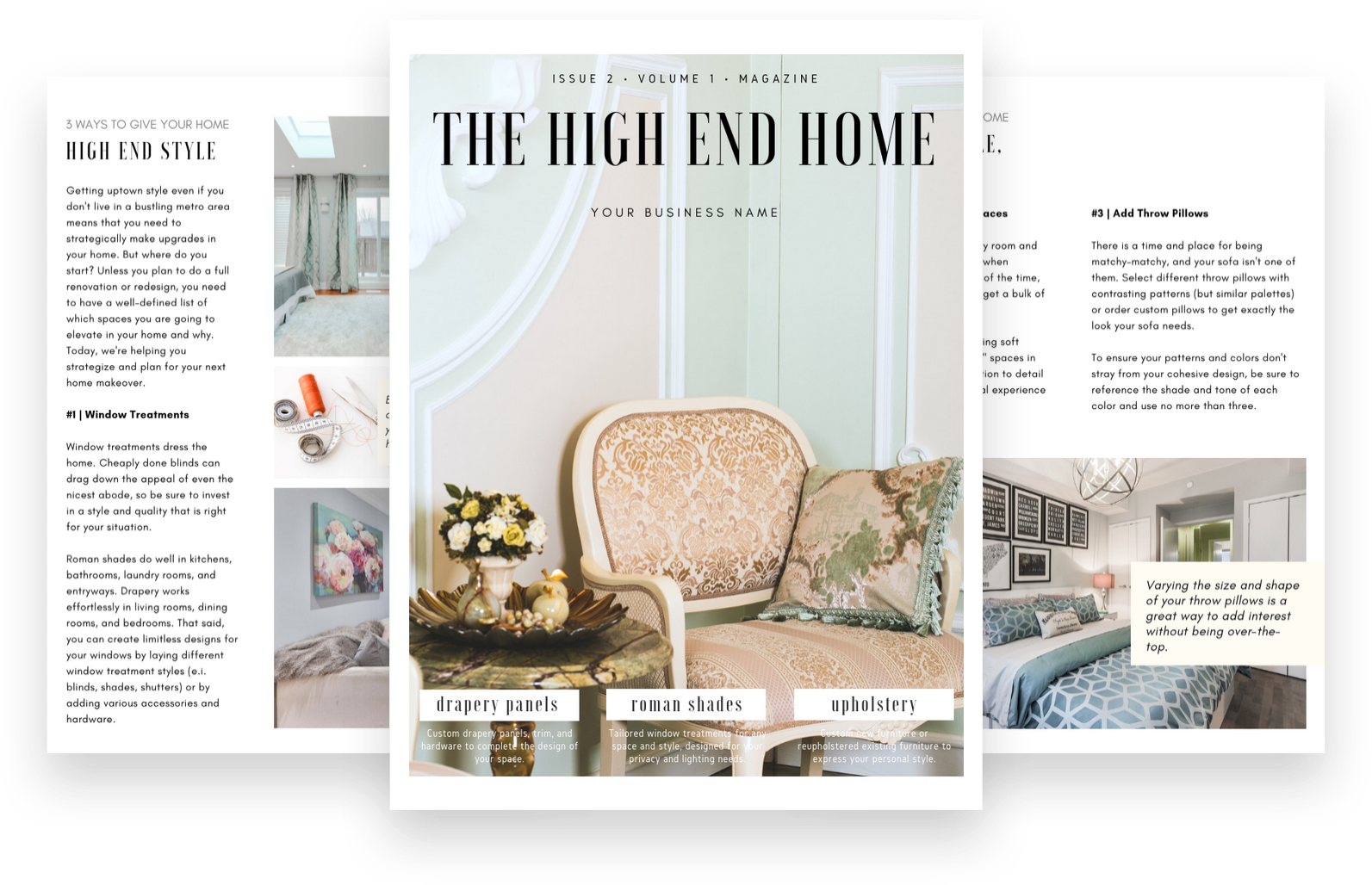 branded magazine ebook freebie lead magnet window workroom upholstery template marketing.png