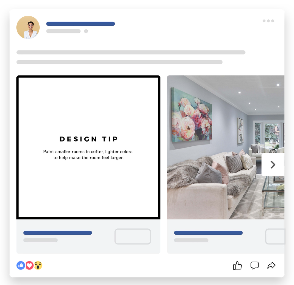 FB carousel mock up 2.png