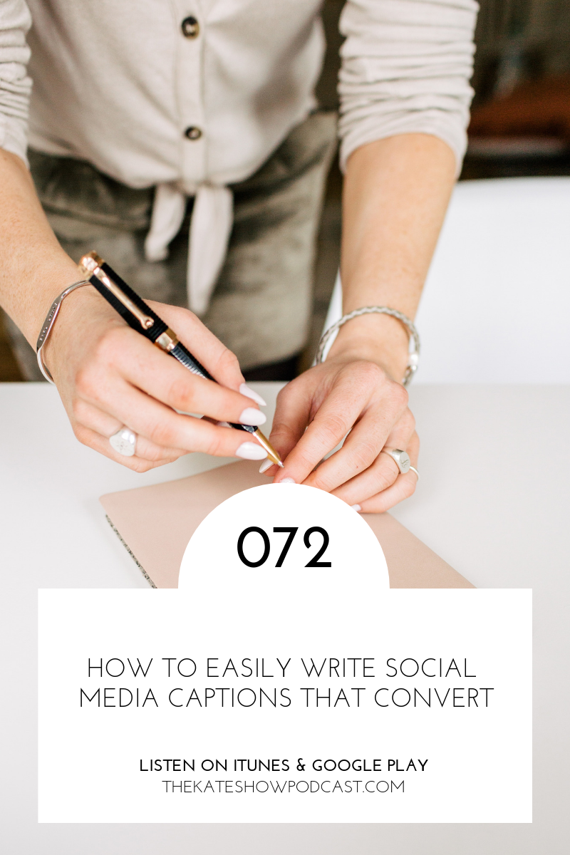 How to Write Social Media Captions that Convert interior design home staging.png