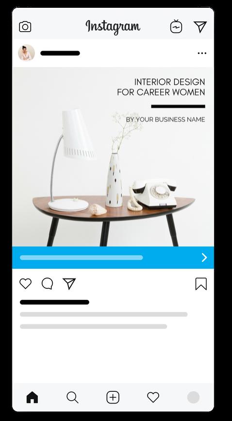 facebook instagram ad template interior design home staging window treatment workroom marketing 4.png
