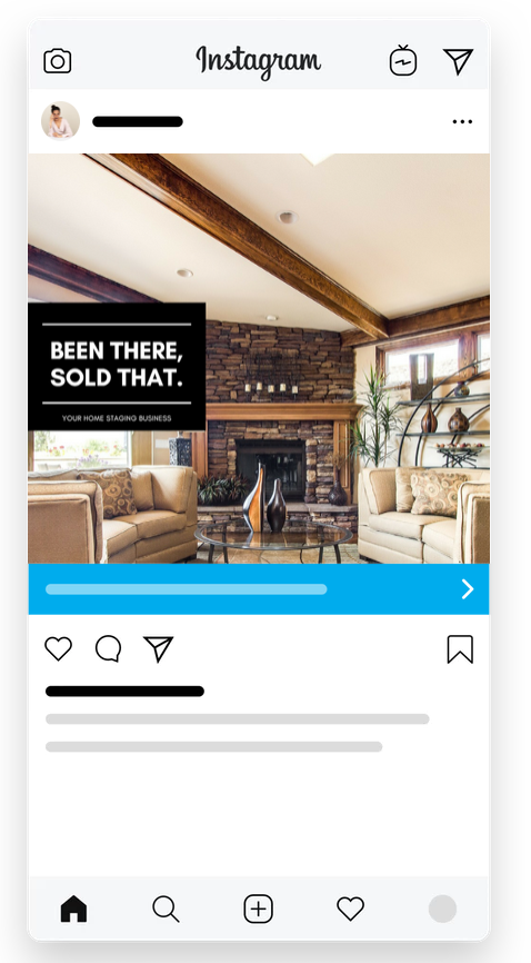 facebook instagram ad template interior design home staging window treatment workroom marketing 5.png