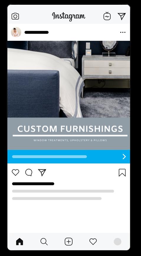 facebook instagram ad template interior design home staging window treatment workroom marketing 6.png