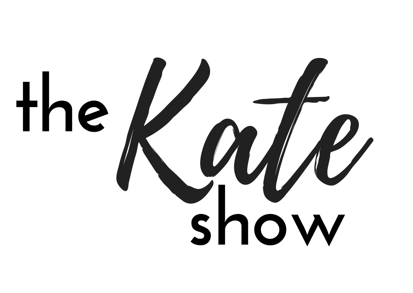 The kate show podcast marketing interior design home staging.png