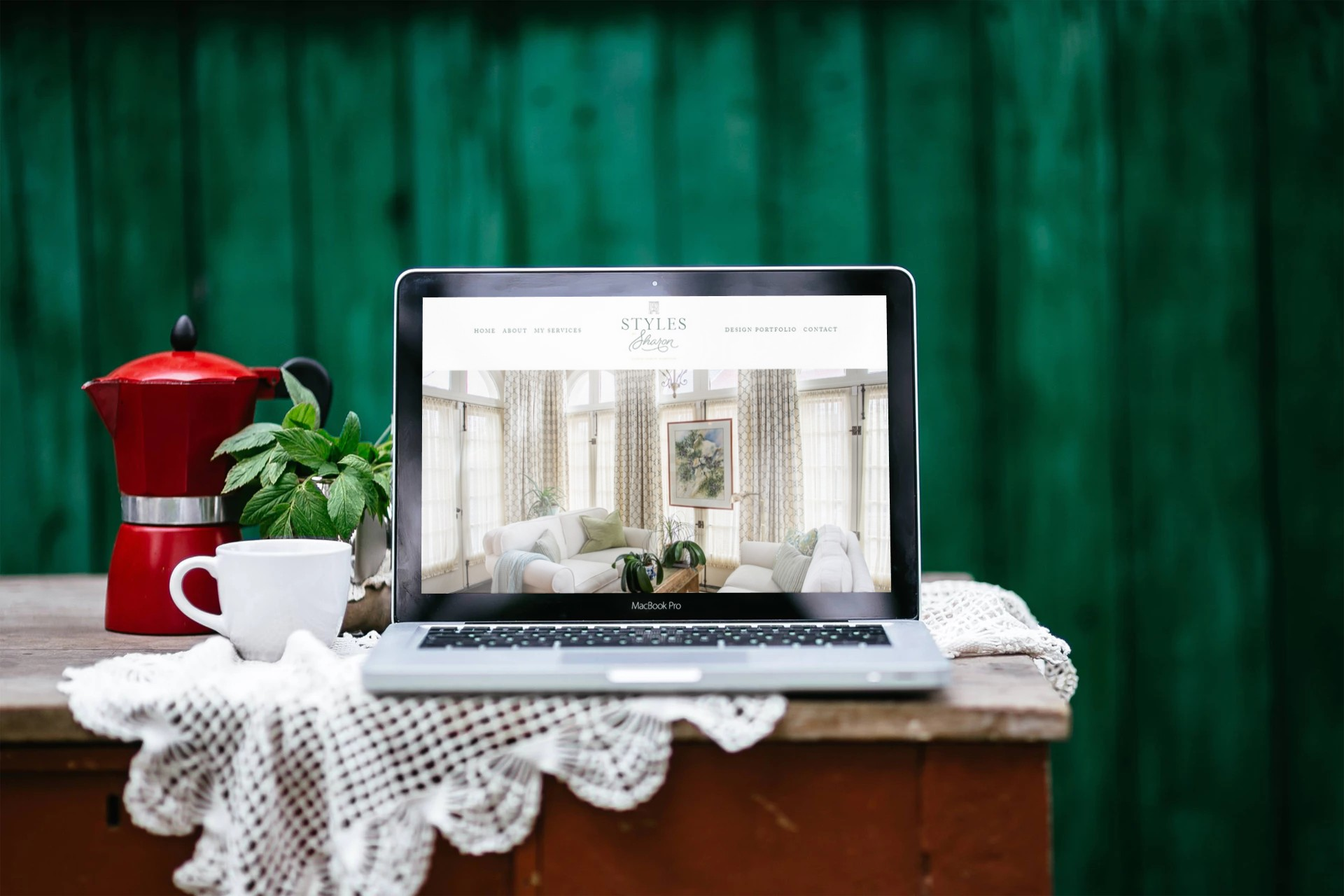 Website Annoucement for Social Media.jpeg