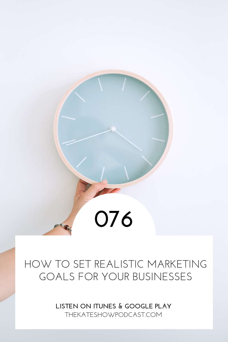 How to Set Realistic Marketing Goals for Design & Staging Businesses.png