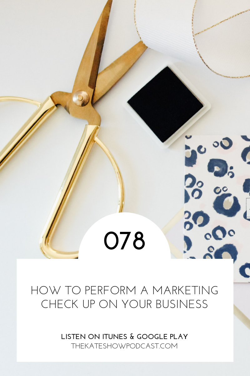 How to Perform a Marketing Check Up on Your Business.png