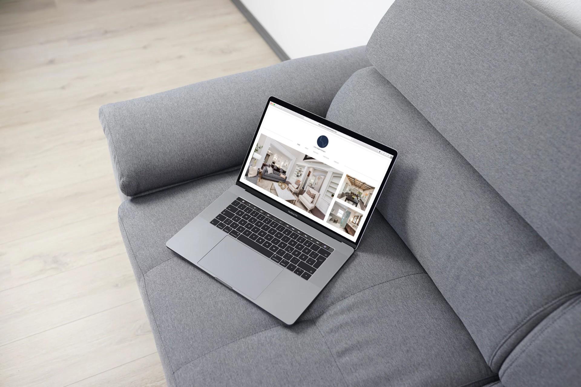 website design for interior design.jpeg