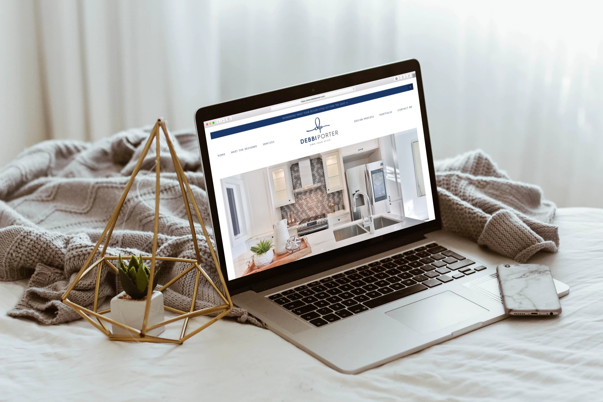 website design for interior designers.jpeg