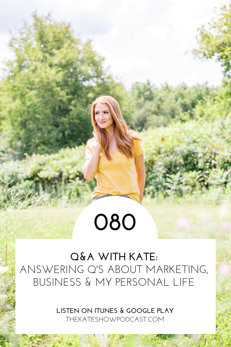 Q and A with kate the socialite.png