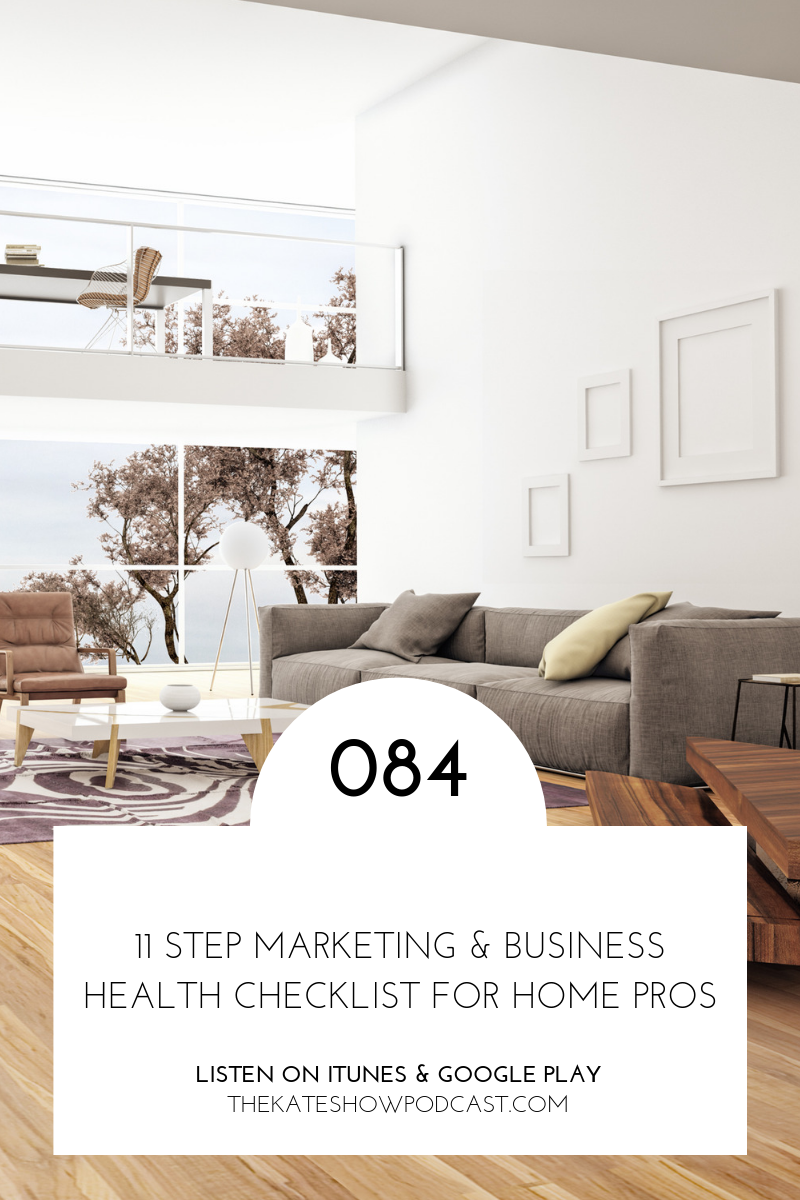 11-step-marketing-business-checklist-interior-design-home-staging-agency.png