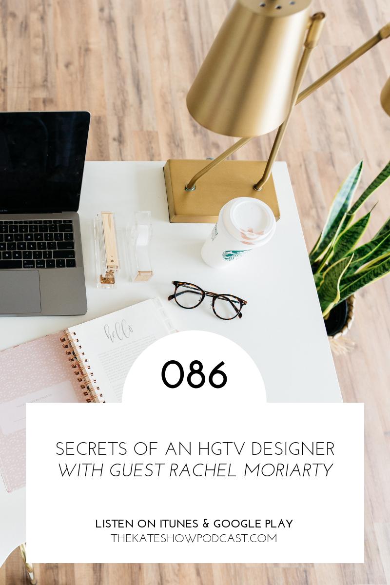 hgtv-interior-designer-marketing-agency.png