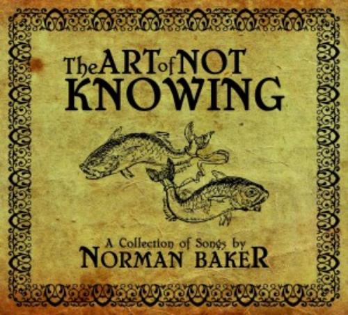 Norman-Baker-Album-Cover-300x272.jpg