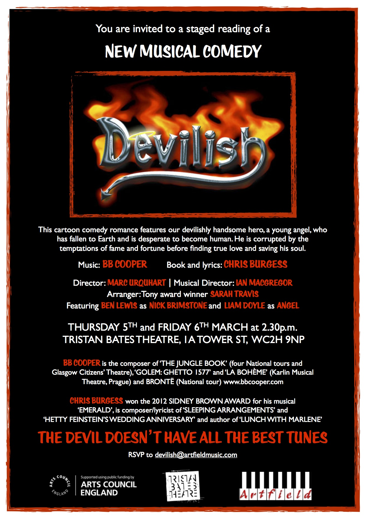 Devilish Invite TBT JPEG.jpg