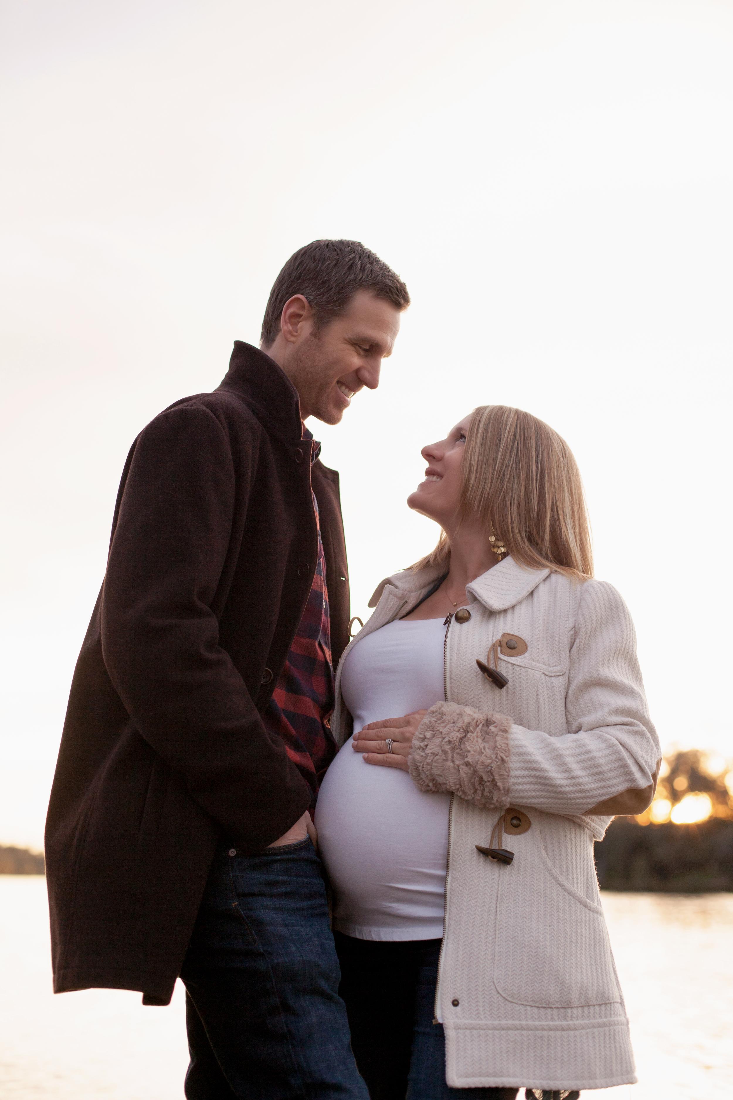 houston maternity-37.jpg