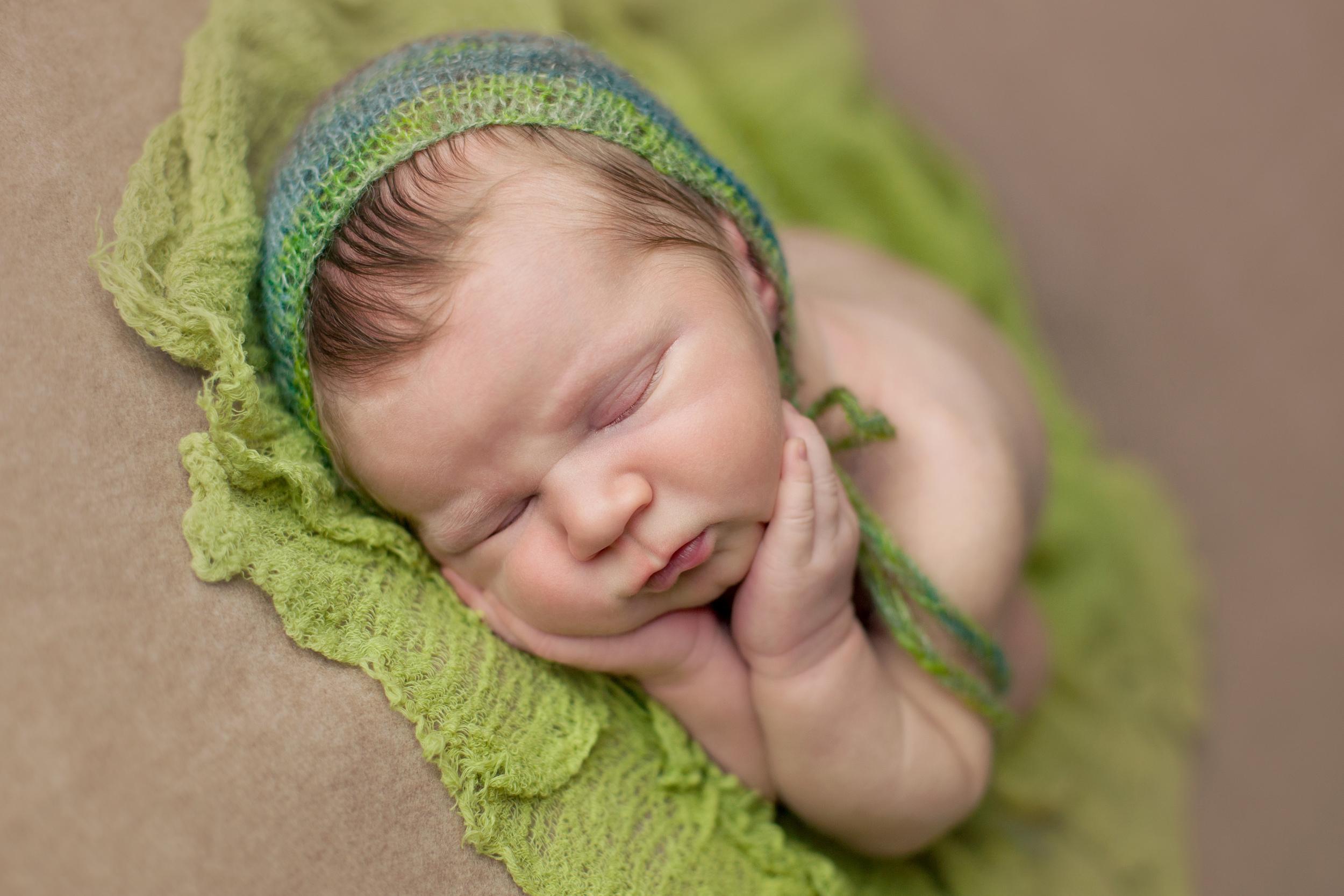 buckley newborn -1.jpg