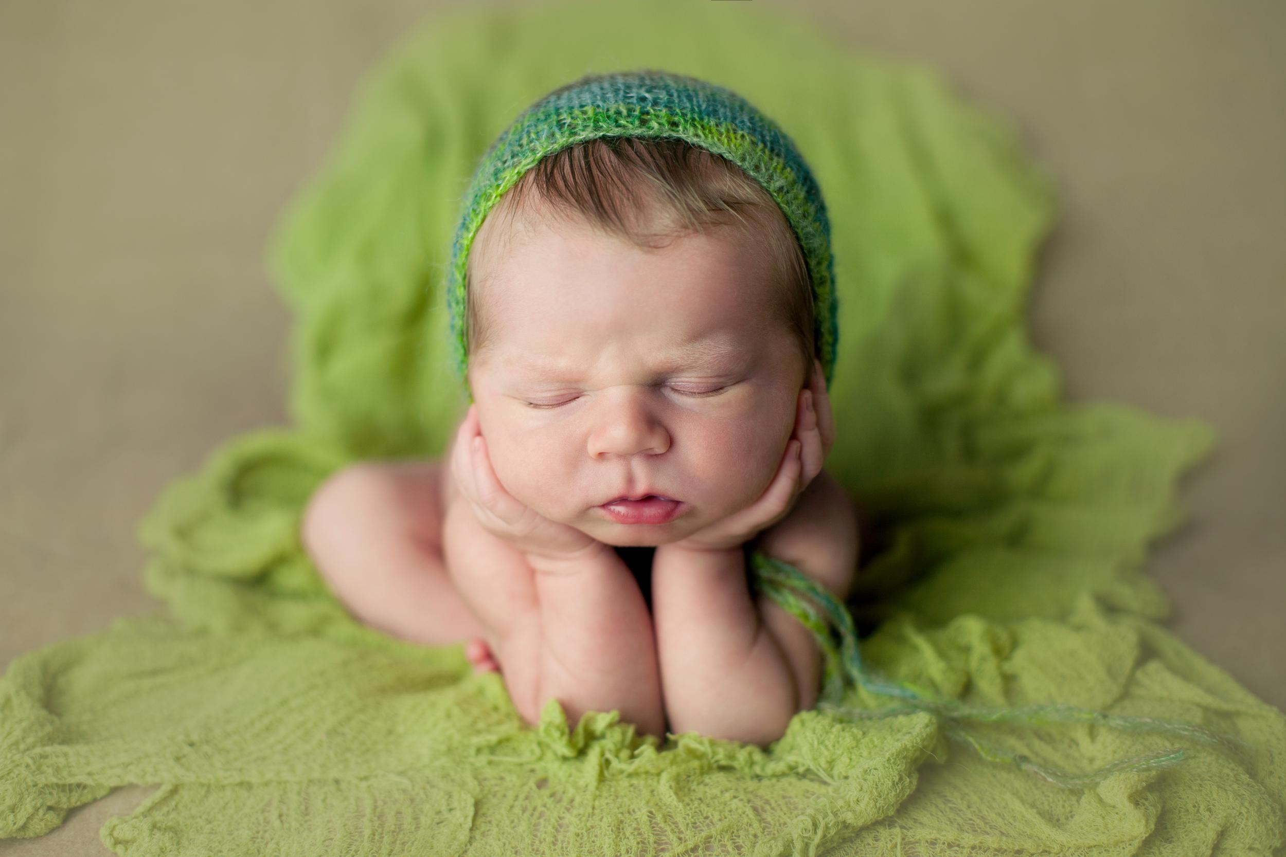buckley newborn -1a.jpg