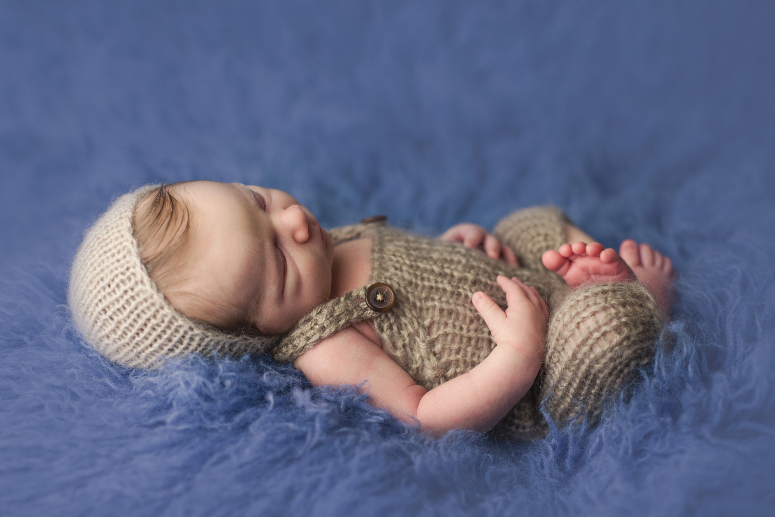 buckley newborn -34.jpg