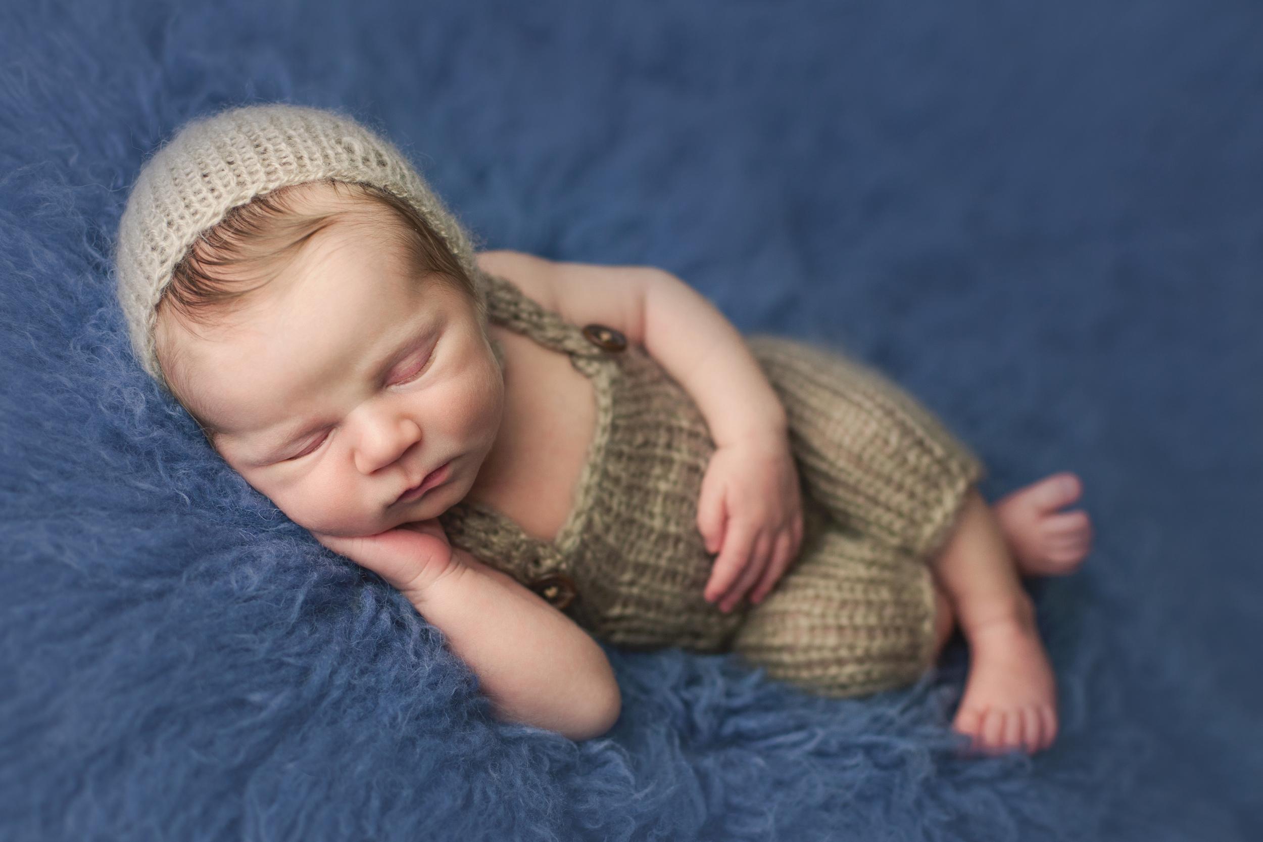 buckley newborn -38.jpg