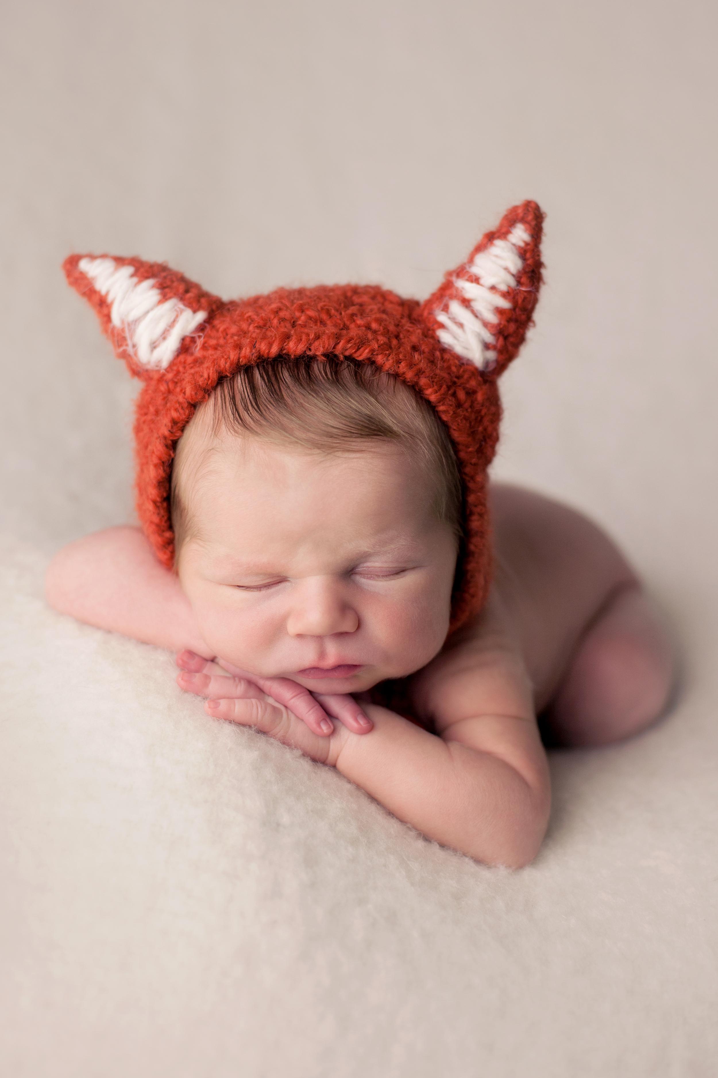 buckley newborn -46.jpg
