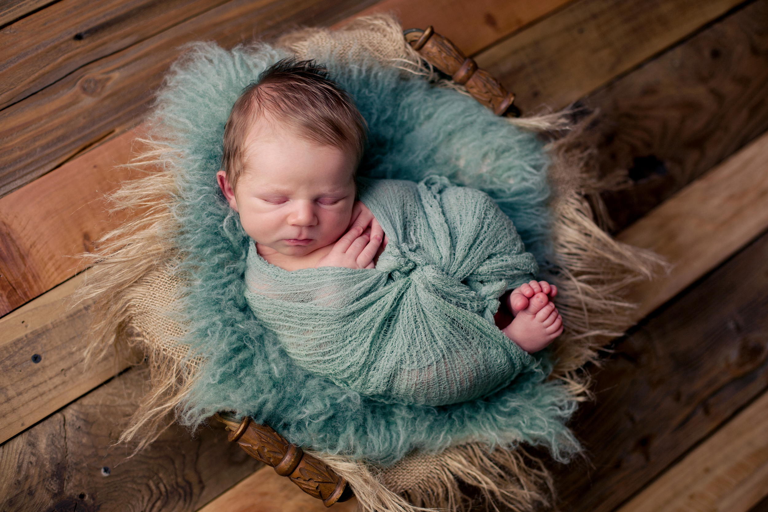 buckley newborn -61.jpg