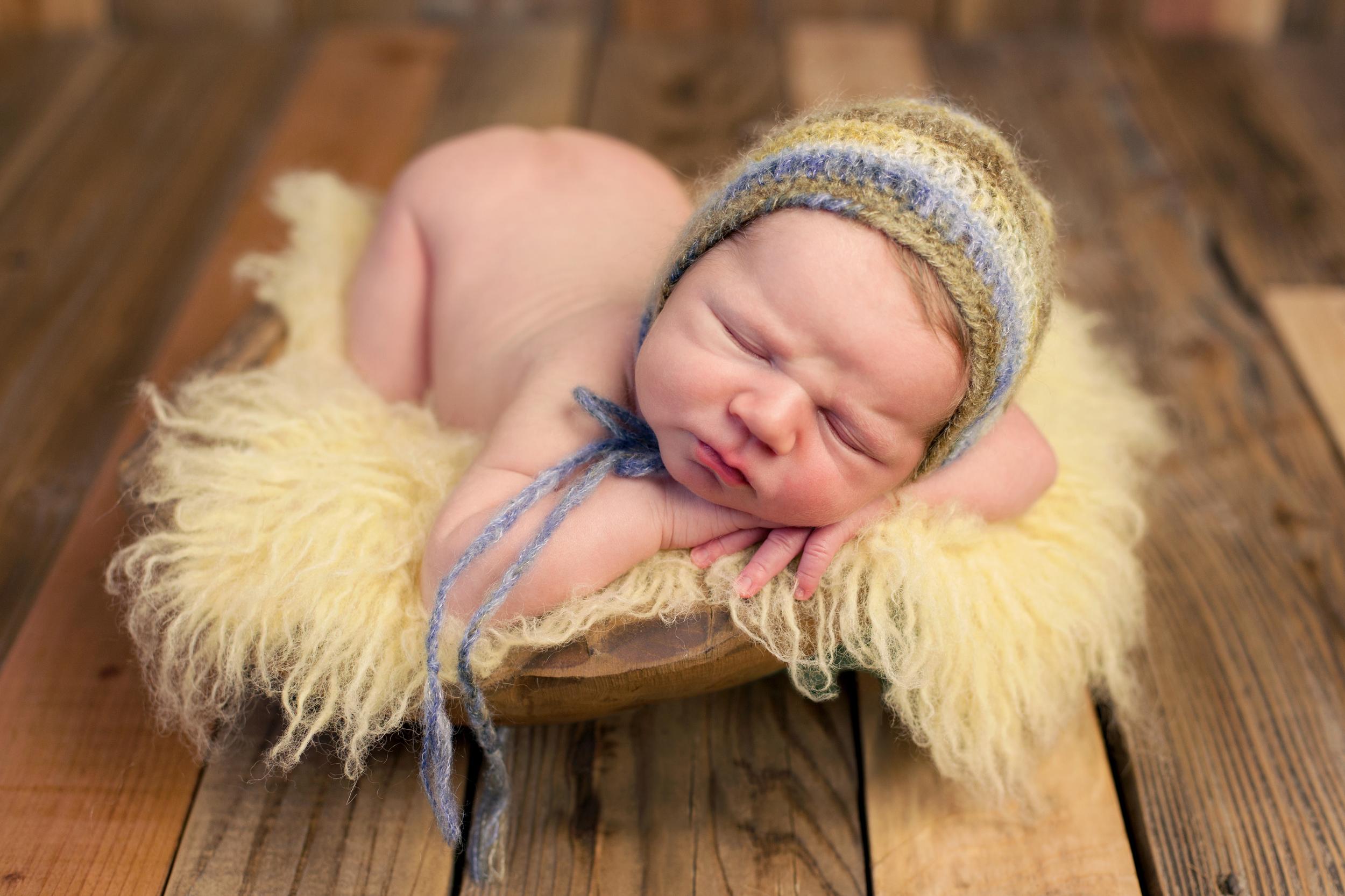 buckley newborn -70.jpg