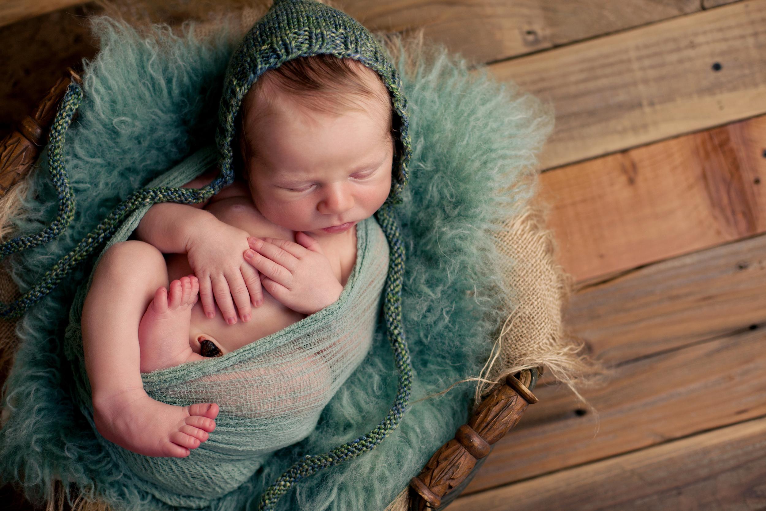 buckley newborn -69.jpg