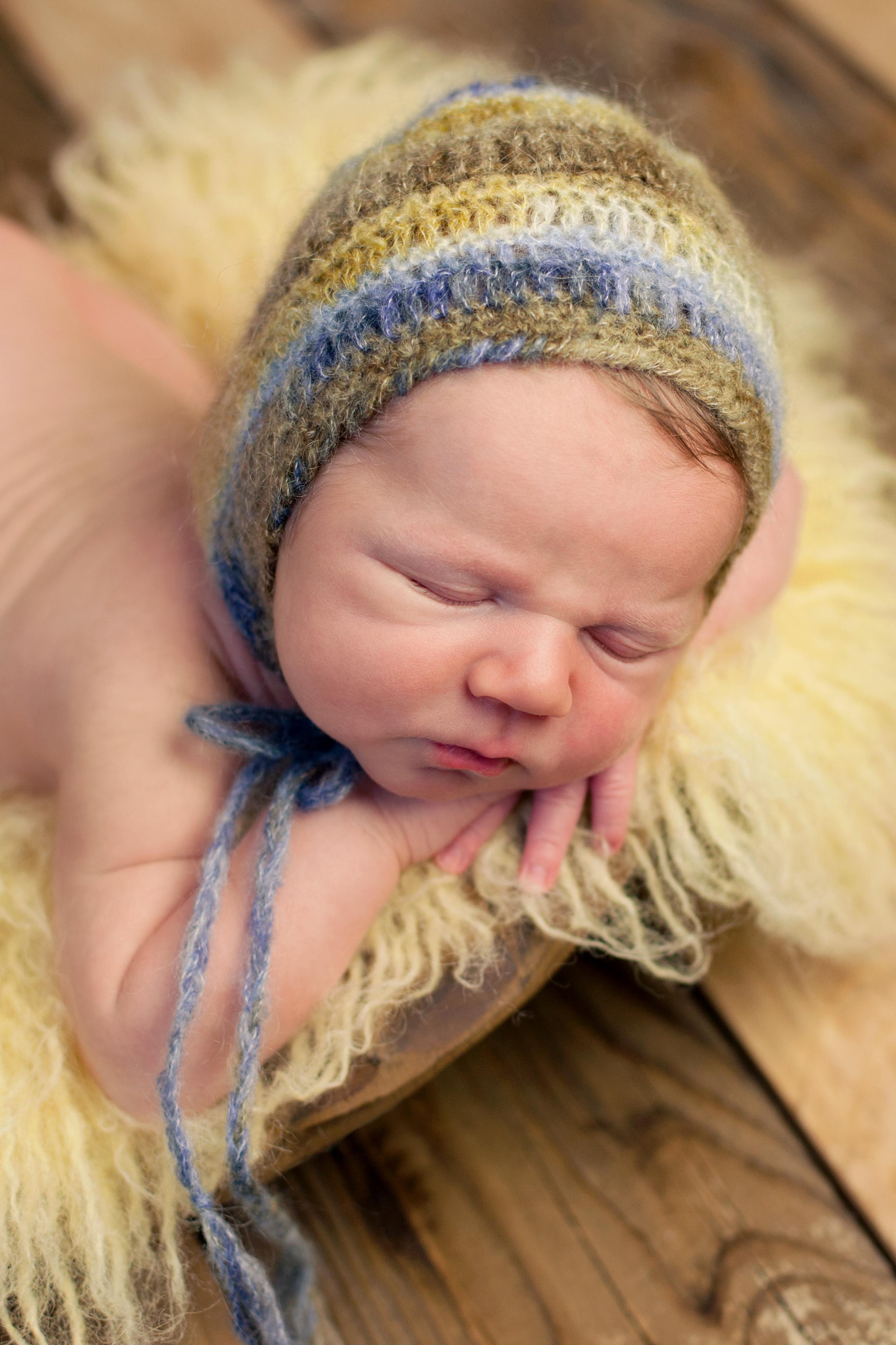 buckley newborn -71.jpg