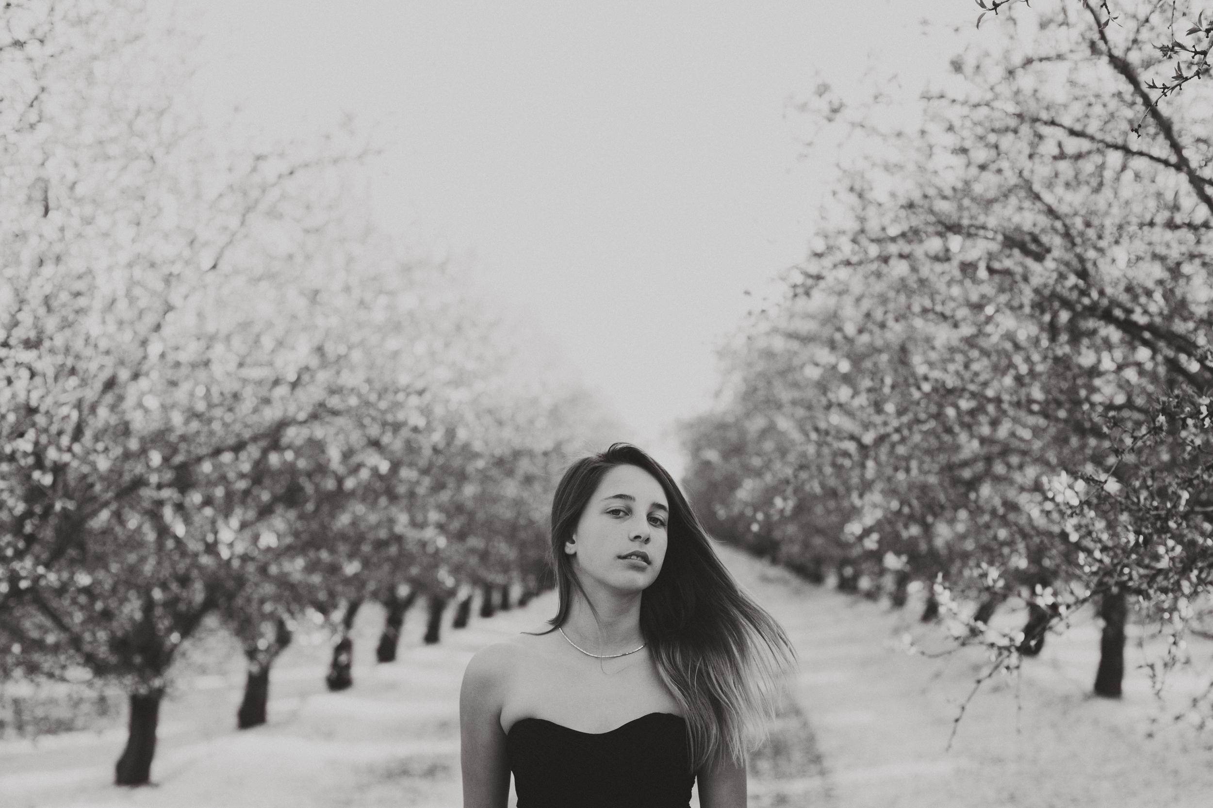 carole orchard   (18).jpg
