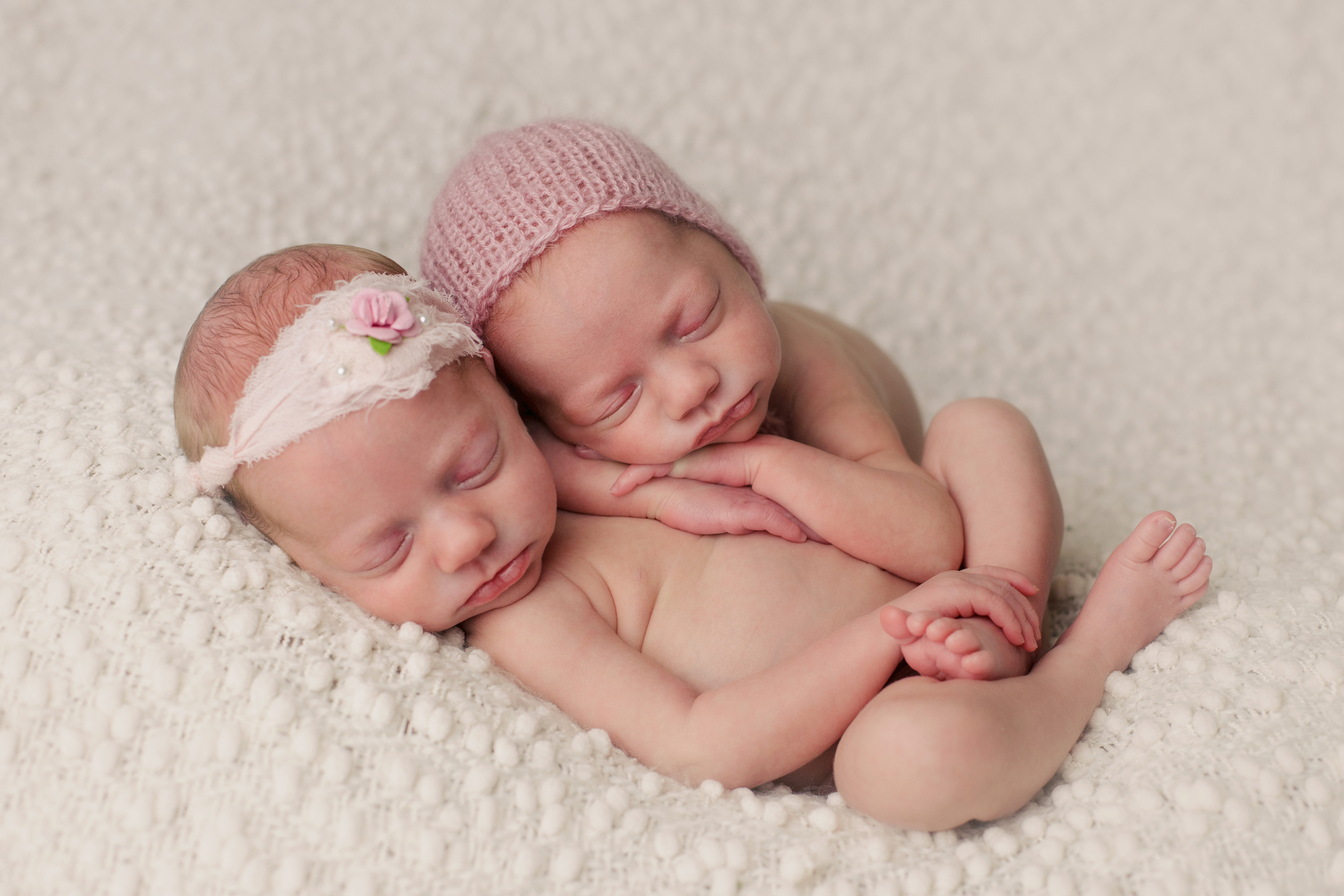 johnson newborns.jpg